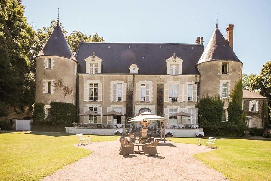 Château de Pray - s (1)