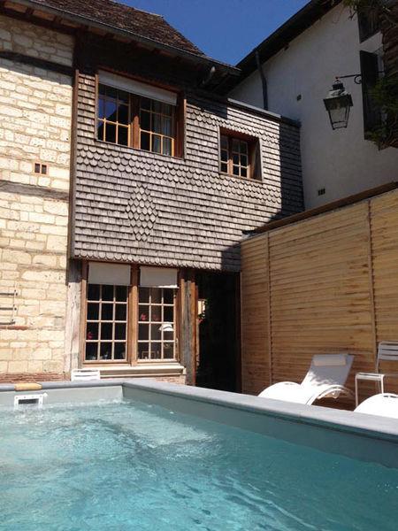 La Maison de Rhodes - s (2)