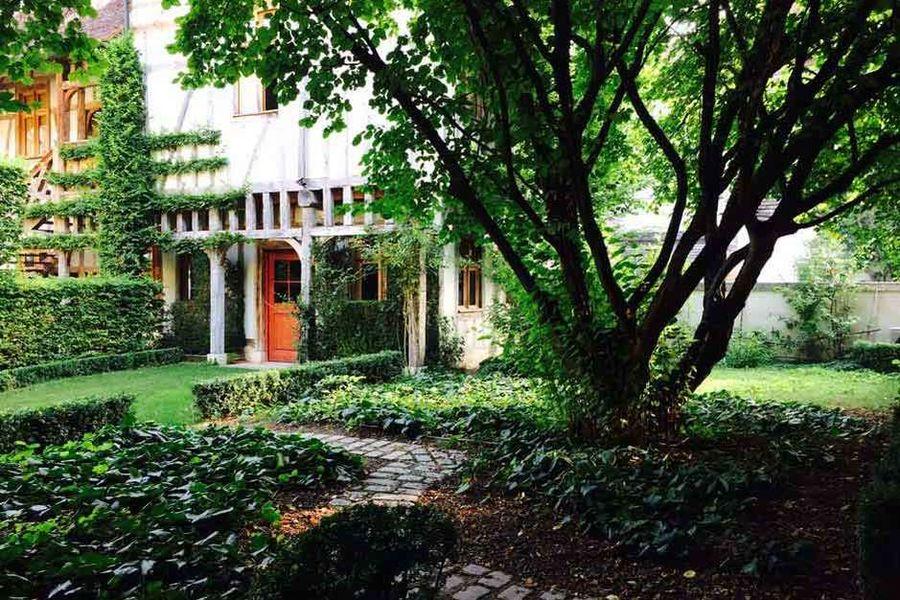 La Maison de Rhodes - s (18)