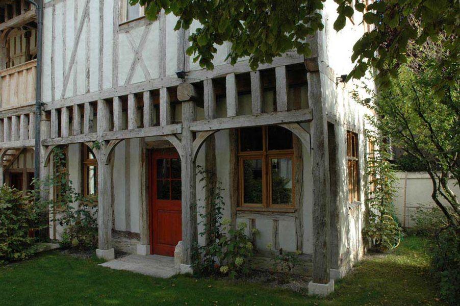 La Maison de Rhodes - s (19)