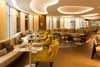 Renaissance Paris République Hotel ***** - Restaurant