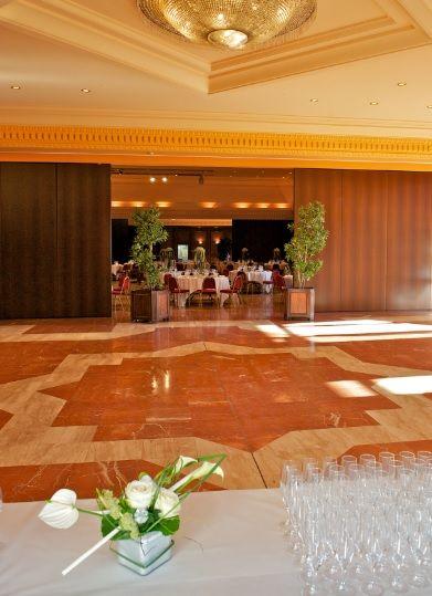 Casino Grand Cercle - Salon Victoria 6