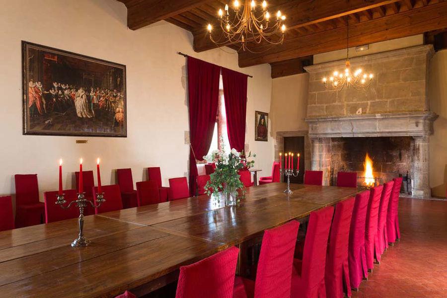 Château des Ducs de Joyeuse (23)