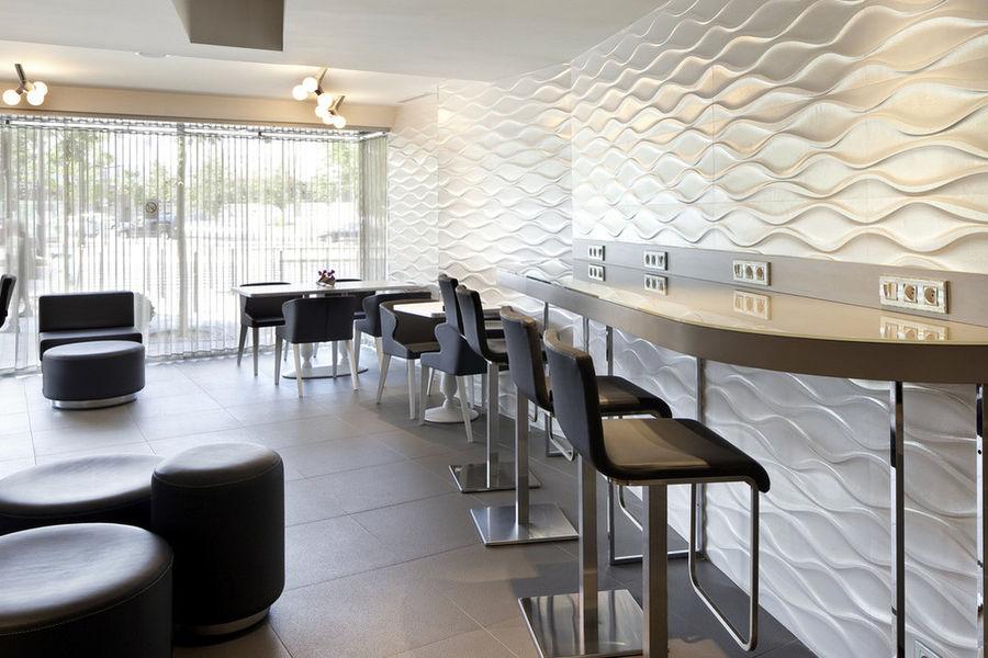 mercure vaugirard paris porte de versailles. Black Bedroom Furniture Sets. Home Design Ideas