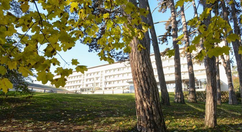Hôtel Valpré *** 23