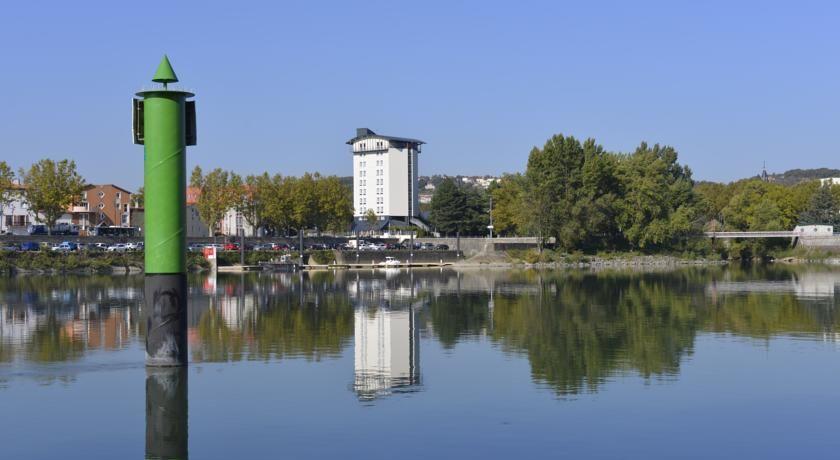 Lyon Sud Givors *** 19