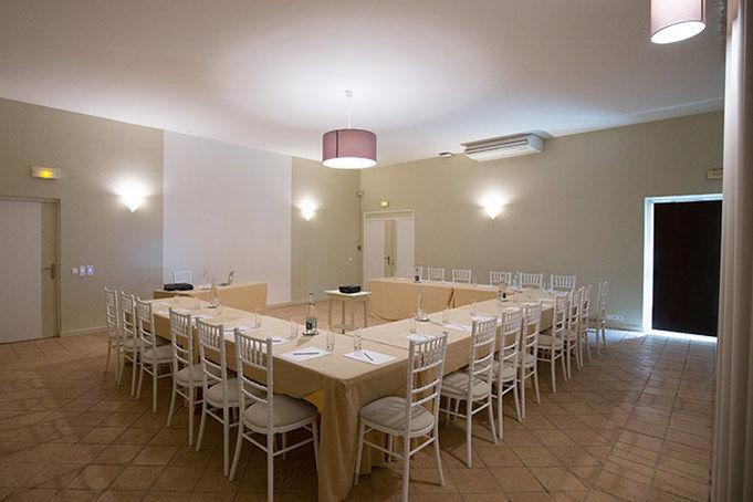 Domaine & Cie Salon Bastide