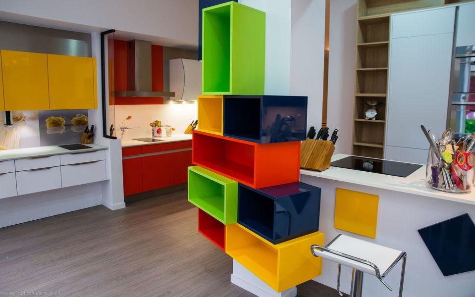 750 Grammes - L'Atelier Atelier
