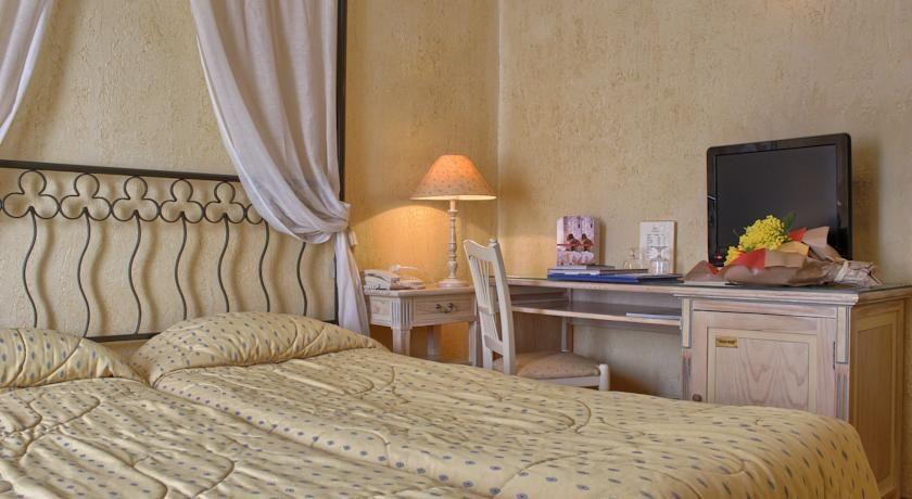 Villa Alessandra 6