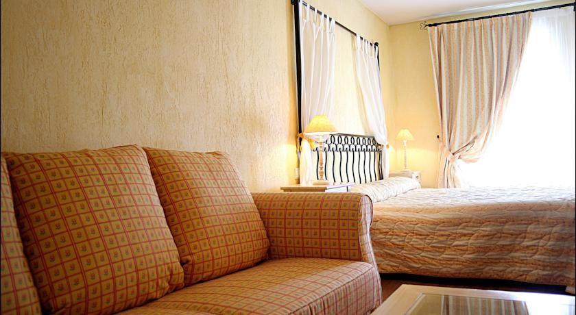 Villa Alessandra 16