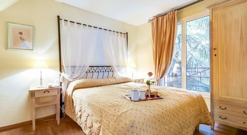 Villa Alessandra 25