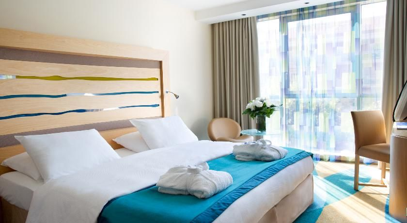 Radisson Blu HotelNice 9