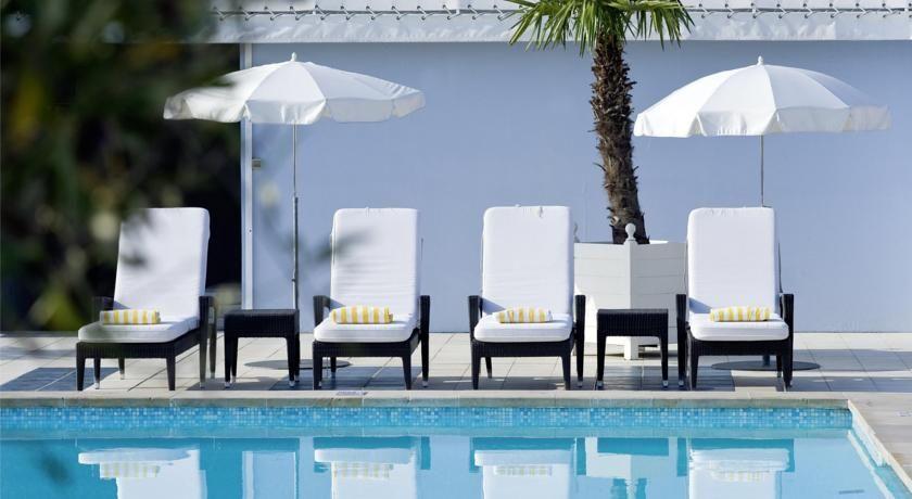 Radisson Blu HotelNice 13
