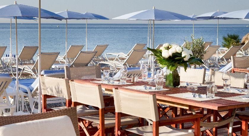 Radisson Blu HotelNice 20