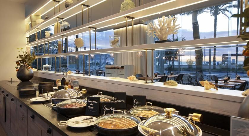 Radisson Blu HotelNice 31