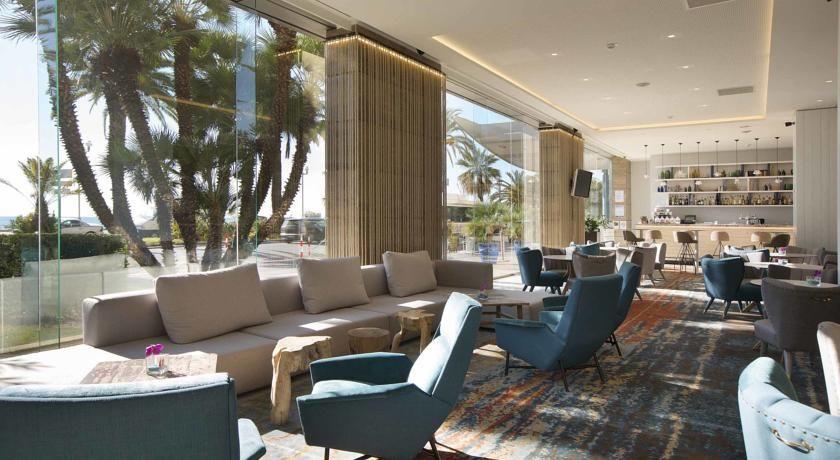 Radisson Blu HotelNice 34