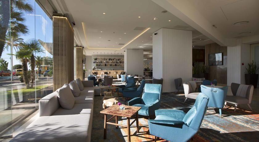 Radisson Blu HotelNice 35