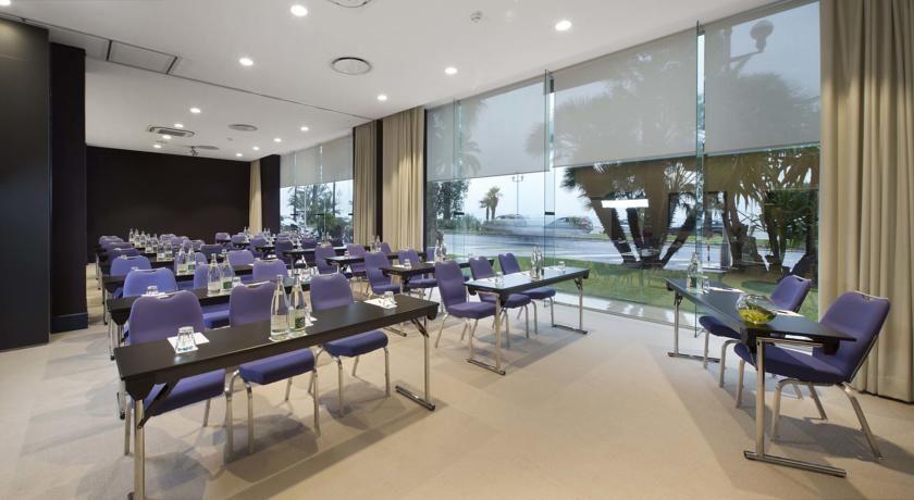 Radisson Blu HotelNice 40