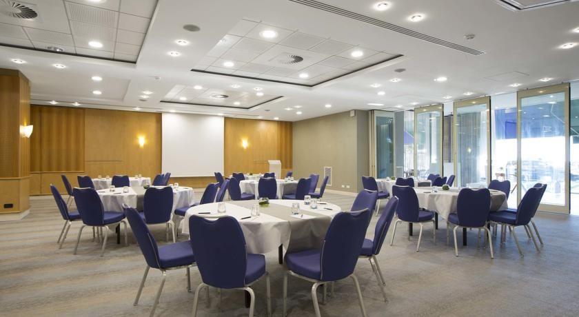 Radisson Blu HotelNice 42