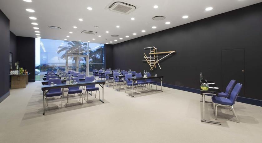 Radisson Blu HotelNice 43