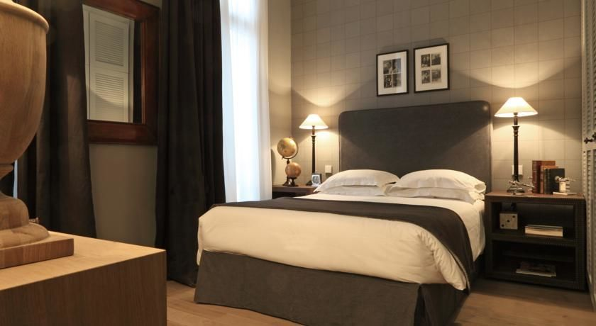 Newhotel Roblin **** 4