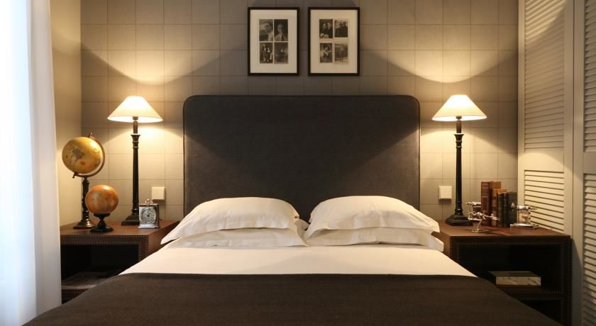 Newhotel Roblin **** 9