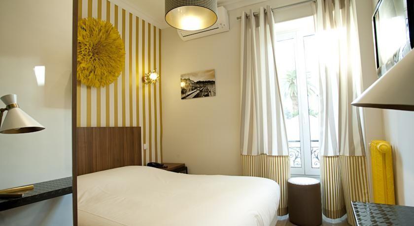 Hôtel Brice Nice *** 27