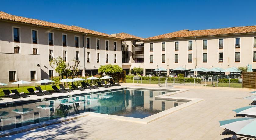 Grand Prix Hotel 2