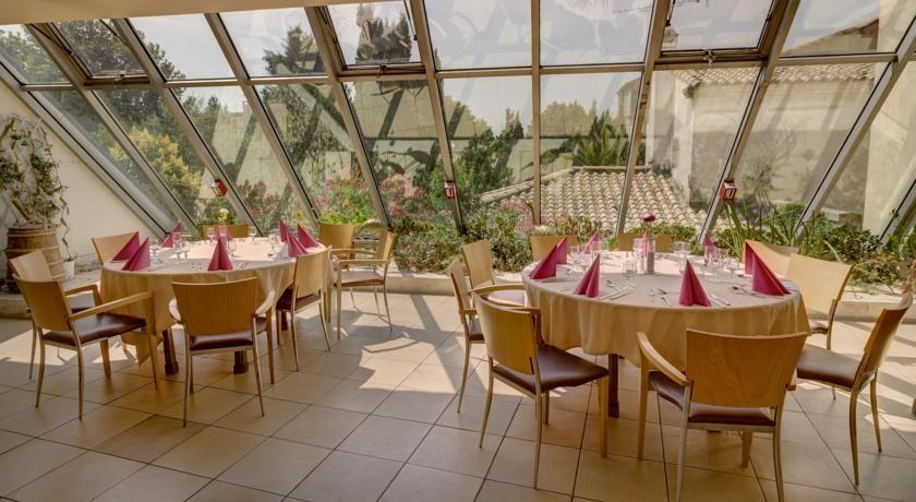 BEST WESTERN Hotel Atrium 5