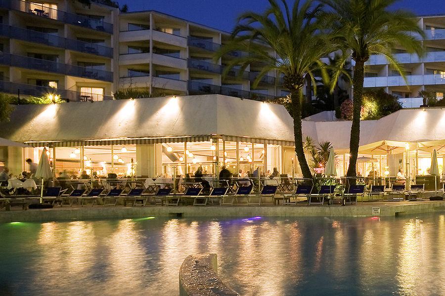 Novotel Cannes Montfleury **** 31