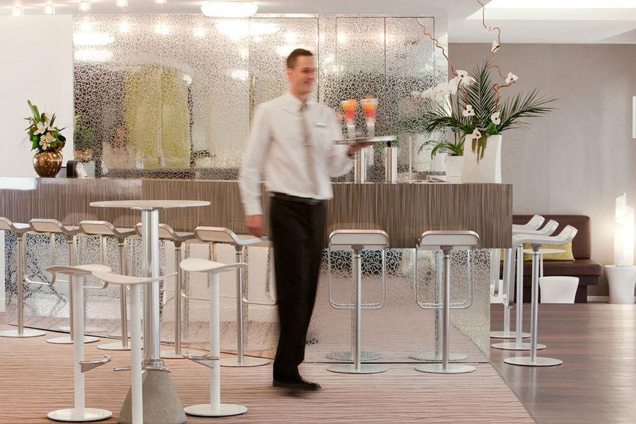 Mercure Pont d'Avignon Centre Hotel **** 17