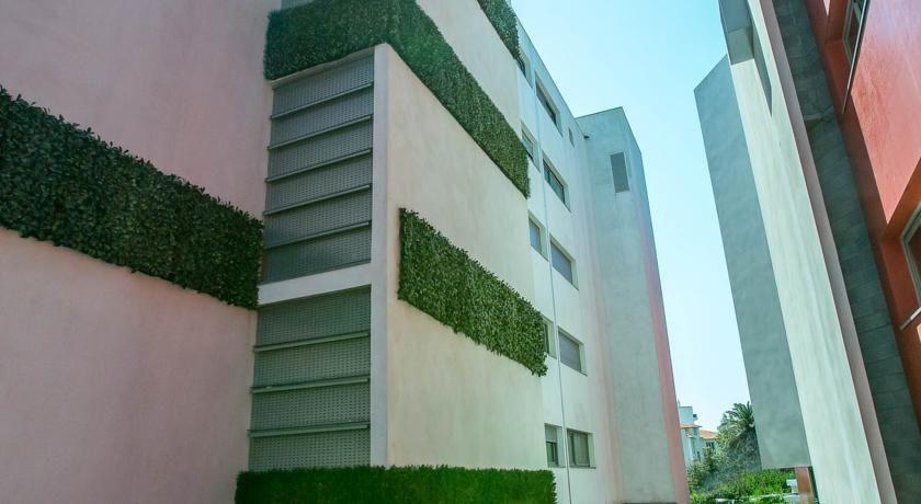 Hôtel Royal Antibes **** 14