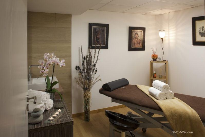 Alpenrose Suites Hotel**** 4