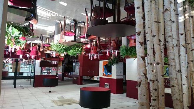 BEST WESTERN Hôtel des Barolles Lyon Sud *** 16