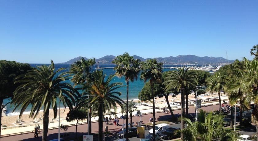 JW Marriott Cannes 4