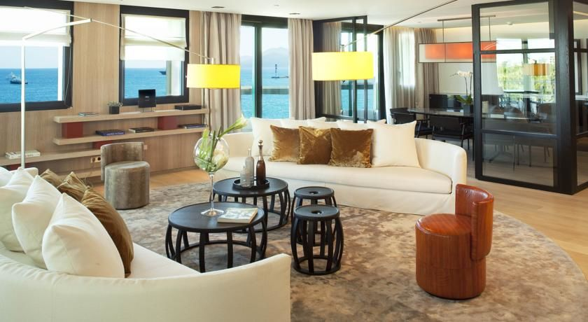 JW Marriott Cannes 24