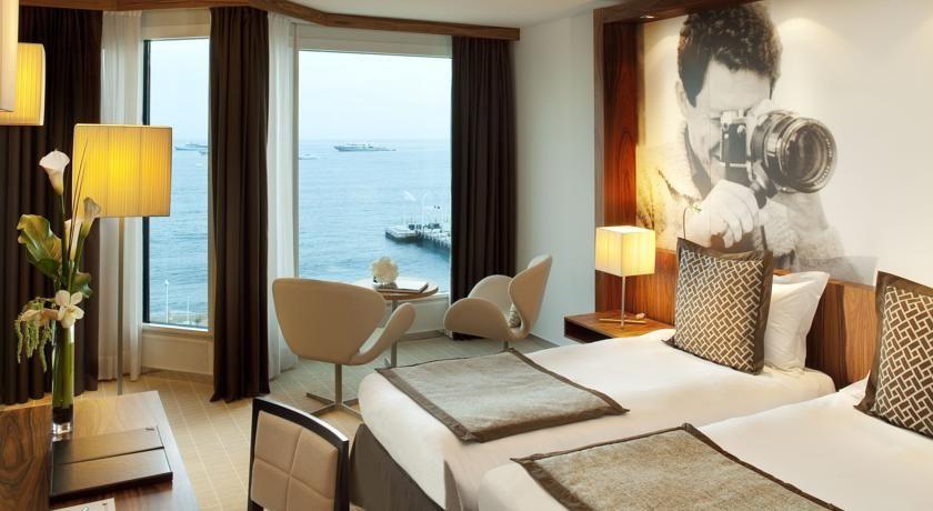 JW Marriott Cannes 25