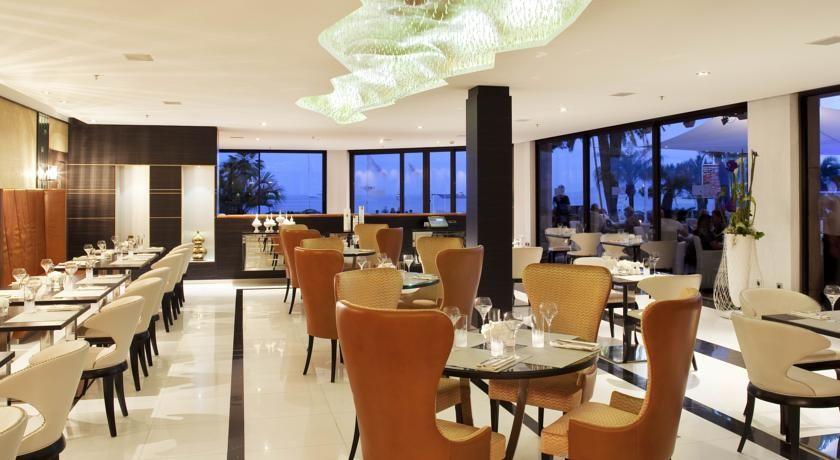 JW Marriott Cannes 28