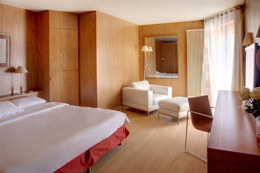 Best Western Hôtel Ronceray Opéra *** 6