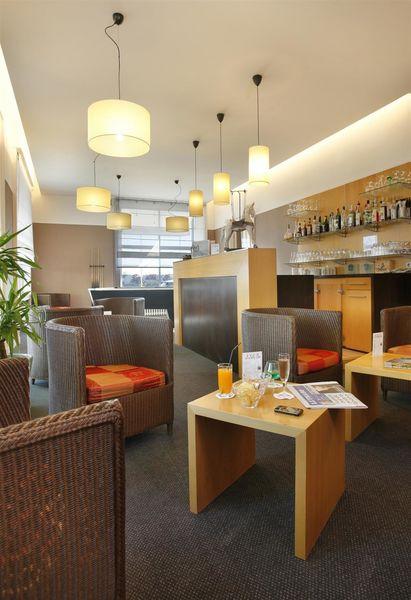 Best Western Hotel Adagio, Saumur *** 7