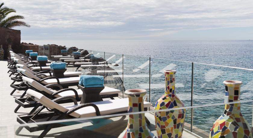 Tiara Miramar Beach Hôtel & Spa Côte d'Azur ***** 3
