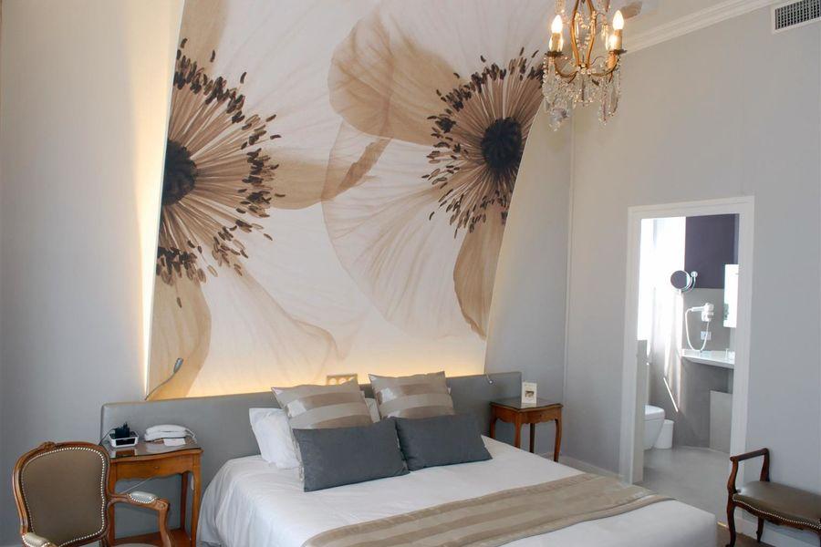 Best Western Hôtel Champlain France Angleterre *** 1