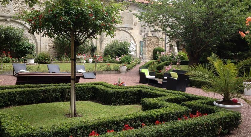 Best Western Hôtel Champlain France Angleterre *** 5