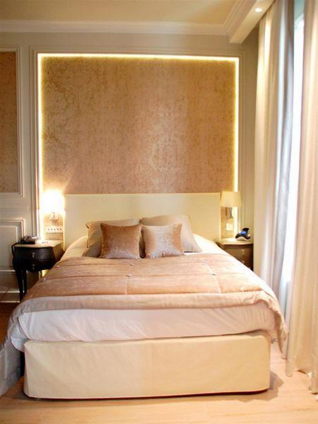 Best Western Hôtel Le Grand Monarque **** 19