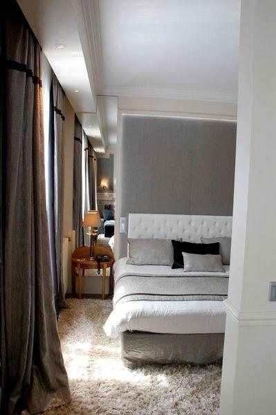 Best Western Hôtel Le Grand Monarque **** 22