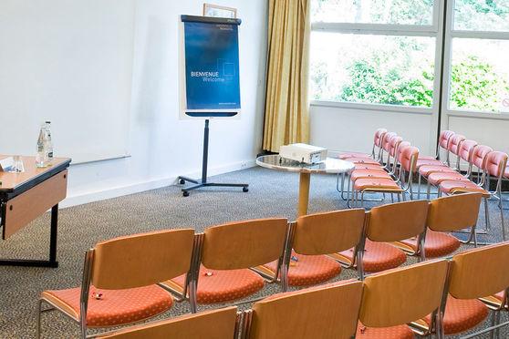 Salle séminaire  - Novotel Amiens Est ****
