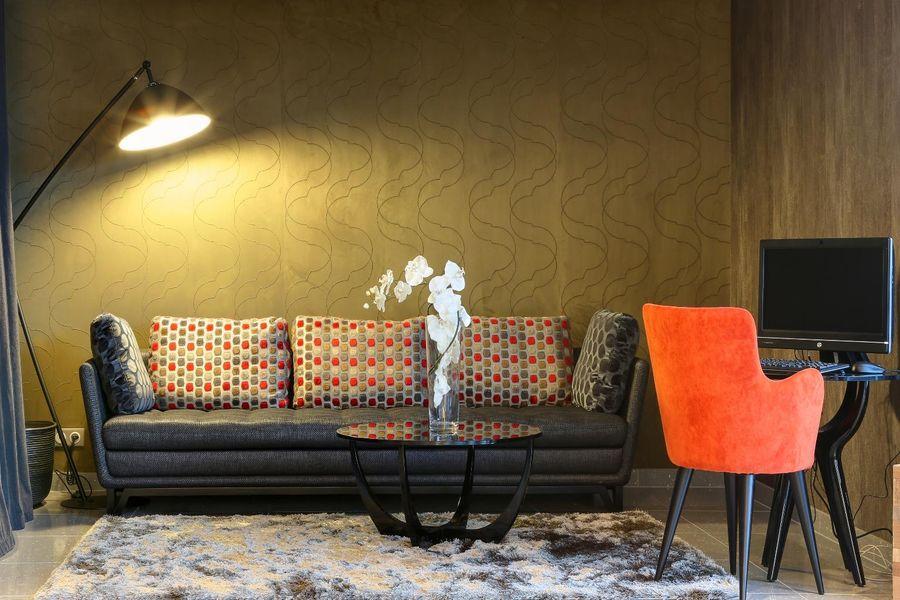Best Western Plus Hôtel Isidore **** 25