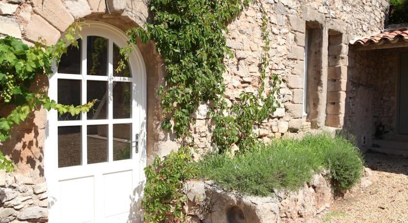 Mercure Aix-en-Provence Sainte-Victoire **** 12
