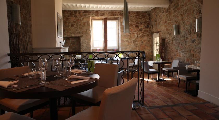Mercure Aix-en-Provence Sainte-Victoire **** 14
