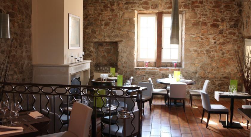 Mercure Aix-en-Provence Sainte-Victoire **** 20